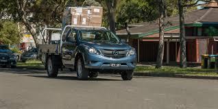 mazda truck 2016 2016 mazda bt 50 xt 4x2 review caradvice