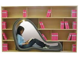 Cool Things To Have In Bedroom by Cool Items For Bedrooms Vesmaeducation Com