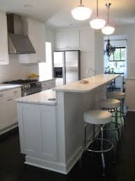 kitchen island with 4 stools bar stools for kitchen islands foter