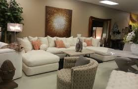 Chic Home Furniture And Mattress Gallery Laguna Hills CA - Furniture and mattress gallery