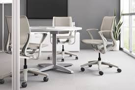 Hon Conference Table Conference Tables Archives Pioneer Furniture U0026 Office Design