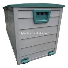 Patio Cushion Storage Bin by Outdoor Storage Box Lockable Weatherproof Garden Tools Seat Patio