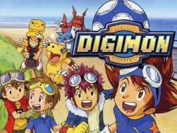 digimon digital monsters tv database wiki fandom powered wikia