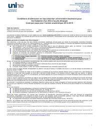 bureau des immatriculations conditions immatriculation etr