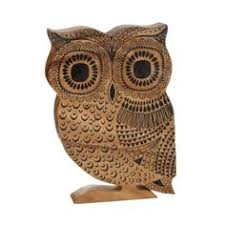 owls ornament to ornaments and search