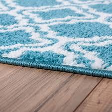 amazon com small rug mat doormat well woven modern kids room