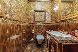 crazy apartment interiors of russian u201cmillionaires u201d 37 photos