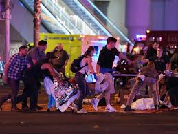Flipping Vegas Fake by Las Vegas Shooting The Deadliest In Modern Us History Business