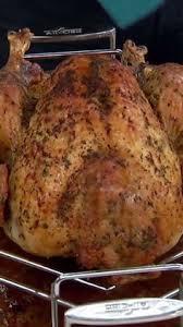 and flavor turkey brine best turkey brine recipe brine recipe turkey brine and