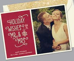 newlywed cards just married cards for newlyweds