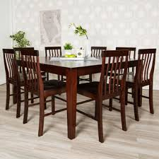 Square Wood Dining Tables Square Wood Dining Table Fascinating Decor Inspiration M