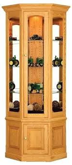 cheap curio cabinets for sale french curio cabinet sale spark vg info
