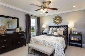 black lake preserve new homes in winter garden fl by royal oak homes