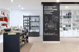 table cuisine habitat habitat ouvre 2ème pop up store à