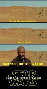 Doakes Meme - all the star wars episode vii memes your heart desires moargeek