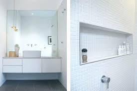 Bathroom Wall Mirrors Sale Bathroom Wall Mirrors Encore Large Framed Bathroom Wall Mirrors
