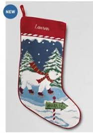 lands end christmas lands end 50 tote bags christmas robes slippers