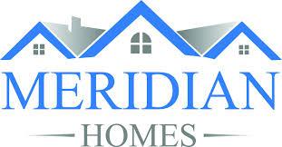stonebridge park floor plans new homes in olathe
