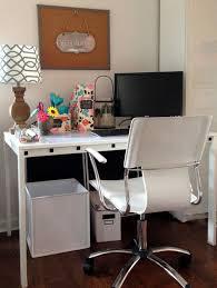 fresh ideas stunning modern glass desk furniture stunning