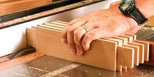 table saw dado blade insert dado blade for table saw dado blade insert for porter cable table