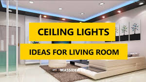 Cool Ceiling Lights by 50 Cool Ceiling Lights Uk Designs Ideas For Living Room 2017
