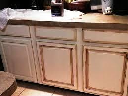 chalk paint ideas kitchen chalk paint colors kitchen cabinets roswell kitchen bath