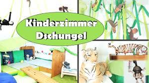 kinderzimmer gestalten junge und mdchen kinderzimmer gestalten junge und mädchen mild auf moderne deko