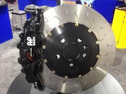 nissan 350z brembo brakes brakes archives stillen garage