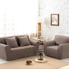 Settee Covers Ready Made Sofa Bed Covers Ready Made Uk Centerfieldbar Com