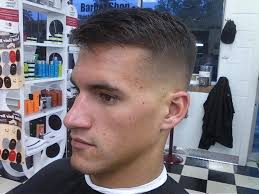 military low fade haircut low fades haircut low fade haircut ideas