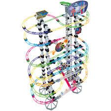 john lewis 300 piece marble run coaster 35 cool kids