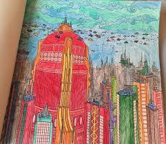 doctor coloring book syaoranlover5