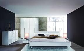 home interiors bedroom home interior bedroom spurinteractive com
