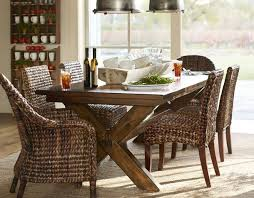 Dining Tables Pottery Barn Style 70 Best Pottery Barn Style Images On Pinterest Artists Diy And