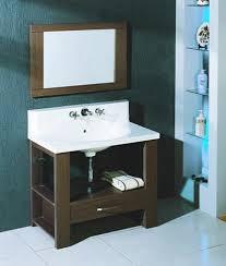 Corian Bathroom Countertops Lineaaqua Bathroom Furniture Bathroom Vanities Lineaaqua Abbott 39