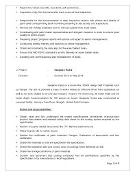 Sample Painter Resume sample resume for retired teacher templates