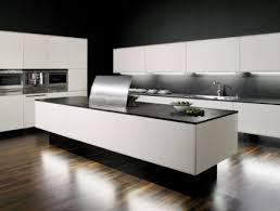 cuisine de luxe allemande cuisines allemandes marque de cuisine haut de gamme trendy cuisine