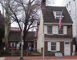 Home House by Betsy Ross House Wikipedia
