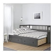 Hemnes Daybed Ikea Hemnes Daybed Frame With Storage Ikea