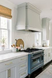 best benjamin light gray for kitchen cabinets 9 light gray paint colors you ll hello lovely