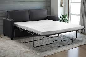sofa design awesome sofa mattress king size sleeper sofa sleeper