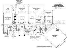 ranch style floor plans with basement one ranch large rooms open floor plan breakfast bar walk