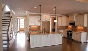 Off White Kitchen Cabinets by 100 Above Kitchen Cabinet Decor Ideas Kitchen Cabinet