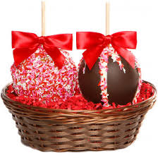 romantic gift baskets edible baskets for delivery
