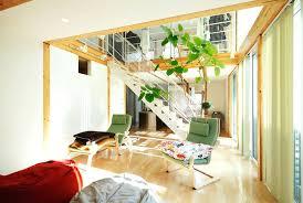 simple interior design software modern japanese home decor kzio co