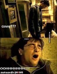 Dirty Memes 18 - funny harry potter bacon meme bajiroo com