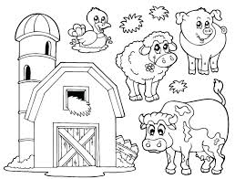 Science Coloring Pages Middle School Stunning Free Printable Math Coloring Pages Middle School