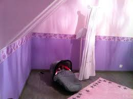 chambre bébé fille violet chambre fille violet hyipmonitors info