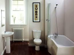 Bathroom Shower Windows by Bathroom 39 Stunning White Curve Fibreglass White Finish