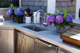 outdoor kitchen sinks ideas sink faucet design cool best outdoor kitchen sinks ideas outdoor